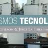 Nomadismos Tecnológicos: Livro Novo!