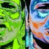 III Mostra 3M de Arte Digital