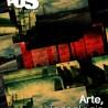 Arte, tecnologia e mediação