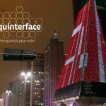arquinterface: a cidade expandida pelas redes 2