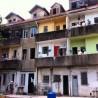 Brasil na Bienal de Arquitetura de Veneza